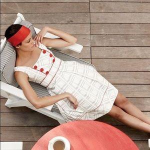⭐️Coming soon⭐️ Anthropologie Wight's Sago Dress